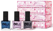NCLA The Ritz Gift Set