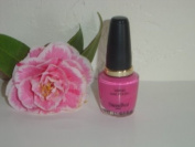 Stendhal Nail Polish # V 182 Pink