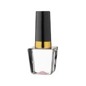 Kosta Boda 7091146/7091147 Makeup Nail Polish Colour