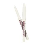 Beauty Secrets Nail Polish Corrector Pen