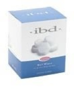 IBD Nail Wipes- Lint Free 80ct