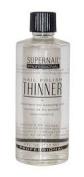 SUPERNAIL Nail Polish Thinner 120ml