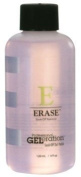 Geleration by Jessica Cosmetics Erase Soak-Off Gel Remover - 120ml