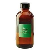 Priti Polish Non-Toxic Soy Nail Polish Remover - 120ml