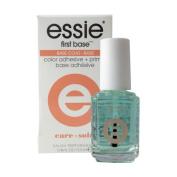 Essie First Base Base Coat