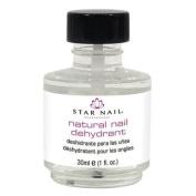 Star Nail Natural Nail Dehydrant 30 ml