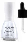 Nubar Freeze Dry 15ml T308