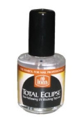 INM Total Eclipse Topcoat 15ml