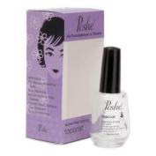 Nail Treatments Poshe Top Coat 15 ml