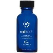Creative Nail Fresh, 1 Fluid Ounce