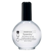 Creative Nail Design Speedy 68 ml