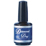 DIAMOND DRY UV Top Coat