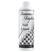 Tammy Taylor Profectional Acrylic Nail Liquid 240ml