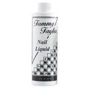 Tammy Taylor Profectional Acrylic Nail Liquid 240ml