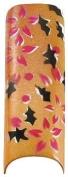Supernail Pink Nail Gel, 60ml