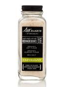Vegan Vegetarian Skin Care Moisturising Exfoliant by SW Basics - All Natural Skincare - Organic Ingredients