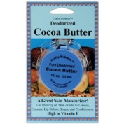 Bolek's Deodorised Cocoa Butter 30ml