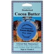 Bolek's Deodorised Cocoa Butter 30ml