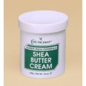 Cococare Super Rich Formula Shea Butter Cream 120ml Each