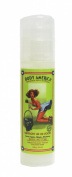 Body America Organics Body Butter Pump Vermont Va Va Voom Green Apple, Maple, Blueberry 100g