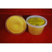 16oz African Shea Butter From Ghana AAA Quality