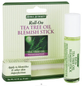 Good N Natural - Roll-On Blemish Stick with Tea Tree Oil - 1/90ml Roll-On