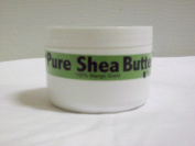 100% Pure Shea Butter Mango Scent