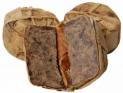 African Black Soap 470ml