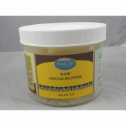 Cocoa Butter 240ml By HalalEveryDay