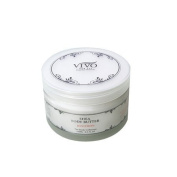 Vivo Per Lei Body Butter, Devotion, 8.5-Fluid Ounce