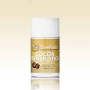 100% Pure Natural Cocoa Butter Stick 90ml