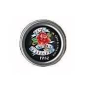 Alteya Organics Rose Tattoo Aftercare Balm 15ml balm