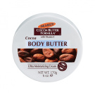 Palmers Cocoa Butter Formula Body Butter