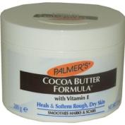 Medchoice Palmer's Cocoa Butter Jar 210ml