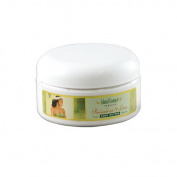 Island Essence Body Butter, 90ml, Passion Fruit Lime