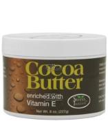 Garden Formula Cocoa Butter