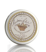 Lavender Gardener's Salve 120ml by Bonny Doon Farm