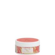 Camille Beckman Body Butter, 160ml Oriental Spice
