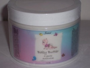 Baby Butter-12 oz
