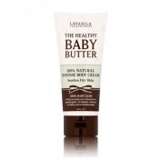 LAVANILA The Healthy Baby Butter 90ml