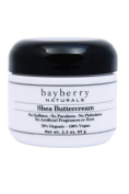 Shea Buttercream