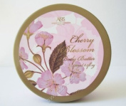 Asquith & Somerset Cherry Blossom Body Butter
