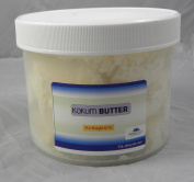 Kokum Butter - 470ml By SAAQIN ®