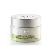 Deja Vu Dead Sea Minerals Green Tea Body Butter