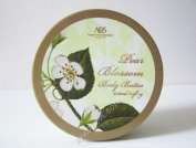 Asquith & Somerset Pear Blossom Body Butter