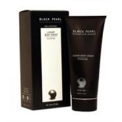Sea of Spa Black Pearl Luxury Body Cream