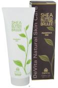 Devita Natural Skin Care 0213868 Shea Butter Hand-Body Brulee - Unscented - 7 oz