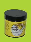 New Body Products - 100% Pure Shea Butter