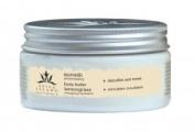 Spice Island Spice Island Body Butter -Lemongrass - 80ml