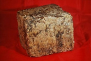 African Black Soap From Ghana 2.27kg.